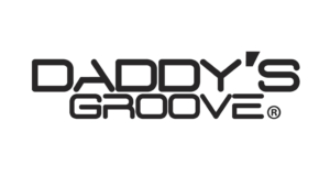 Pictures Of Daddys Groove