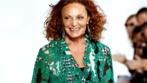 Pictures Of Diane Von Furstenberg