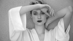 Pictures Of Elizabeth Debicki