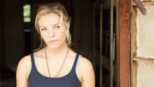 Pictures Of Eloise Mumford