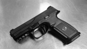 Pictures Of Fn Herstal Fnx 9