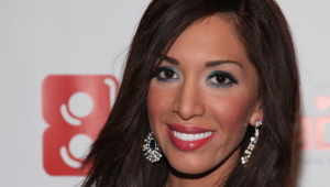 Pictures Of Farrah Abraham