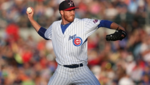 Pictures Of Iowa Cubs