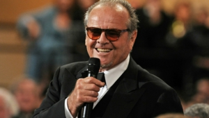 Pictures Of Jack Nicholson
