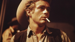 Pictures Of James Dean