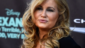 Pictures Of Jennifer Coolidge