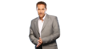 Pictures Of Jim Brickman