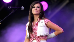 Pictures Of Kacey Musgraves