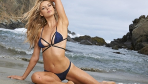 Pictures Of Kelly Rohrbach