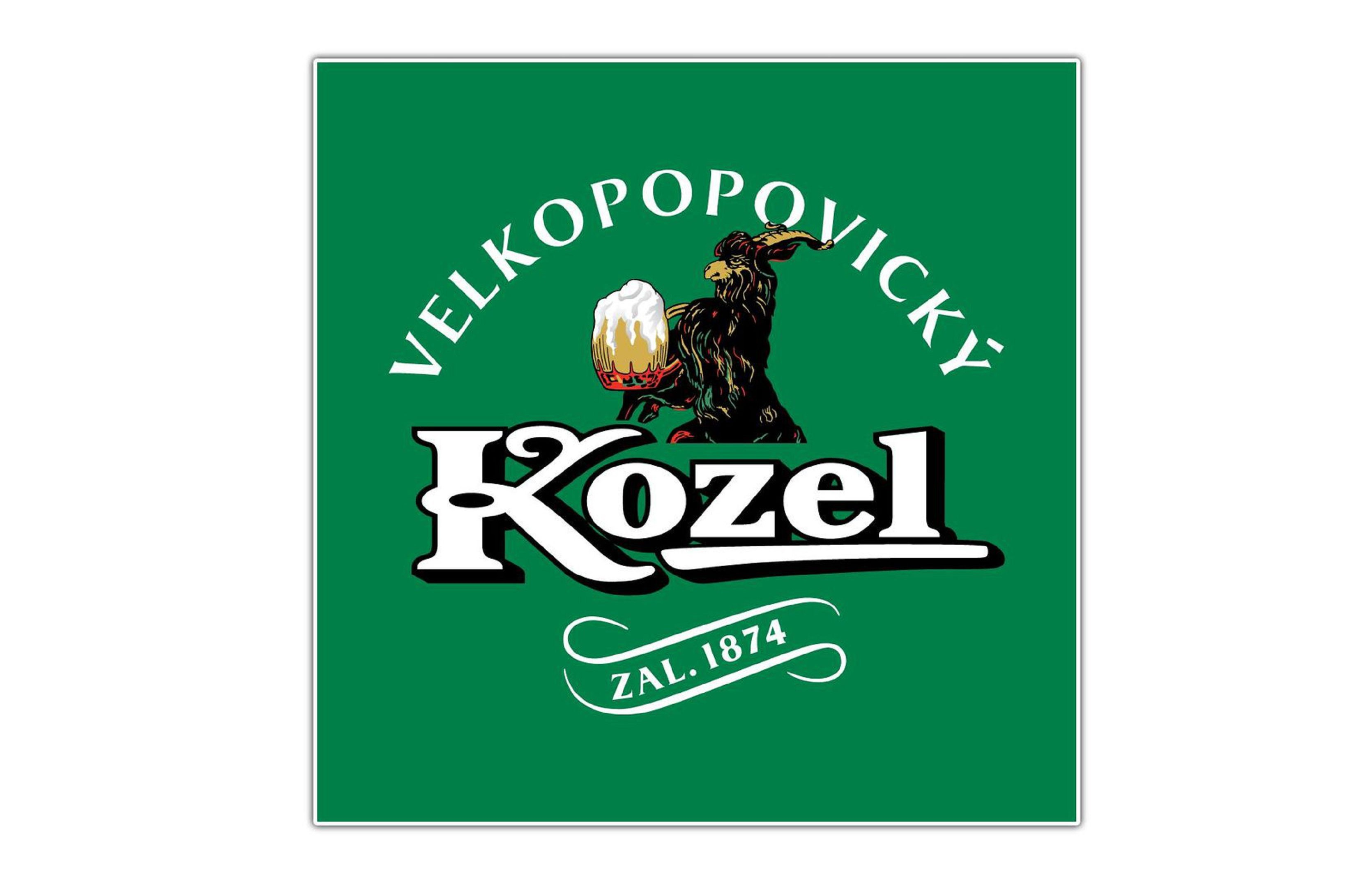 Kozel