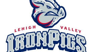 Pictures Of Lehigh Valley Ironpigs