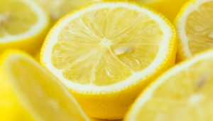 Pictures Of Lemon