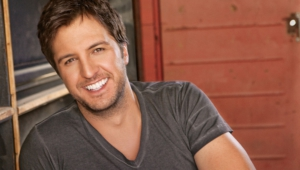 Pictures Of Luke Bryan