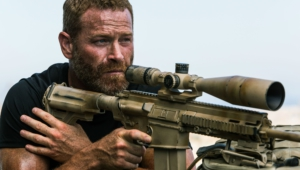 Pictures Of Max Martini