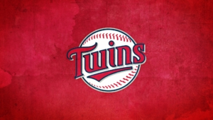 Pictures Of Minnesota Twins