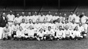 Pictures Of New York Yankees