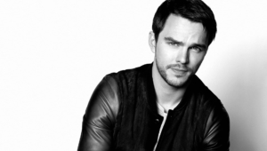 Pictures Of Nicholas Hoult