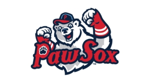 Pictures Of Pawtucket Red Sox