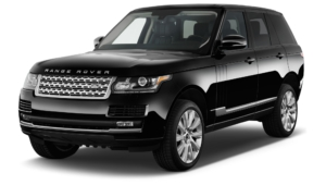 Pictures Of Range Rover