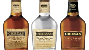 Pictures Of Rum