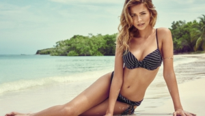 Pictures Of Sandra Kubicka