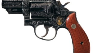Pictures Of Smith Wesson Model
