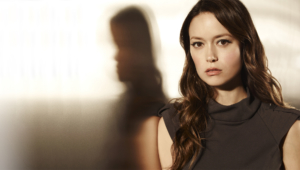 Pictures Of Summer Glau