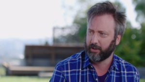 Pictures Of Tom Green