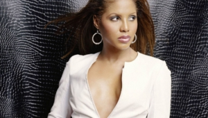 Pictures Of Toni Braxton
