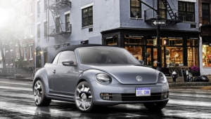 Pictures Of Volkswagen Beetle