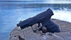Pictures Of Walther Ppq