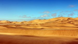 Pictures Of Wind Cathedral Namibia