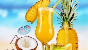 Pineapple For Desktop
