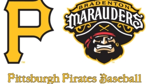 Pittsburgh Pirates High Definition Wallpapers