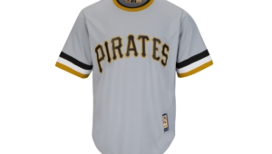 Pittsburgh Pirates Pictures