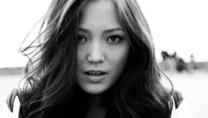 Pom Klementieff Wallpapers