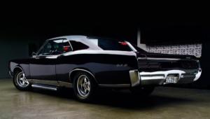 Pontiac Gto Images