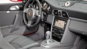 Porsche 911 Carrera Hd Background