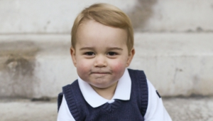 Prince George High Quality Wallpapers
