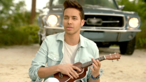 Prince Royce Hd Wallpaper