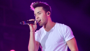 Prince Royce Wallpaper