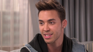 Prince Royce Wallpapers Hq
