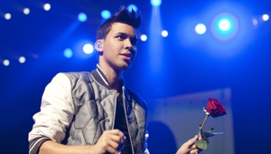 Prince Royce Full Hd