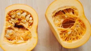Pumpkin Desktop