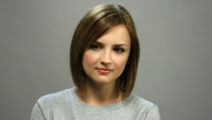 Rachael Leigh Cook High Definition