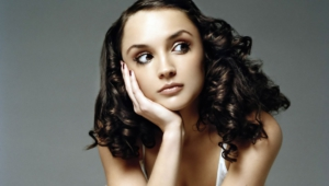 Rachael Leigh Cook Full Hd