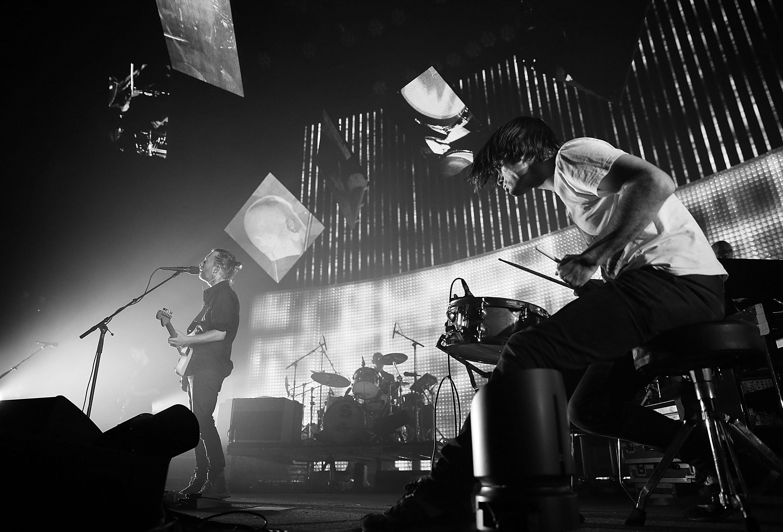 Radiohead wallpapers hd voltagebd Choice Image