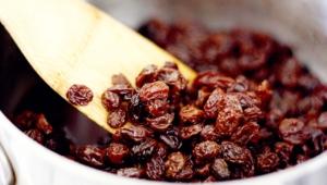 Raisins Images
