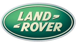 Range Rover Background