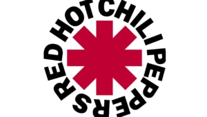 Red Hot Chili Peppers Wallpapers Hq